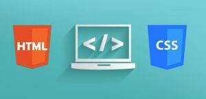 Apprendre à coder en HTML5 et CSS3.